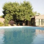 ホテル写真: La Casona del Fresno, San Antonio de Areco