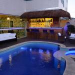 Hotel Anahí,  Recife