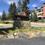 Silver Bear by Mammoth Mountain Reservations, Mammoth Lakes
