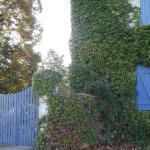 Hotel Pictures: Le Clos de la Font Queroy, Vouthon