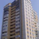 Apartments na Lenina, Kirov