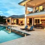 Hotel Pictures: Villa Tropical, Brasilito