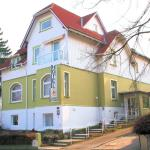 Hotel Fernblick, Bad Harzburg