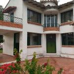 Hotel Pictures: Villa Helena, San Gil