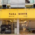 Tara Monte, Bangkok