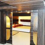 Hotel VIP Continental, Kolkata