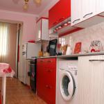 Mariam Apartment, Dilijan