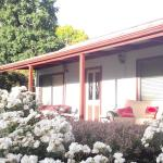 Abelia Cottage Lakeside,  Daylesford
