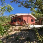 Hotel Pictures: La Caseta del Montsec, Ager