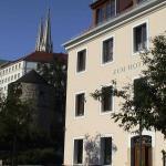 Hotel Pictures: Garni Hotel Zum Hothertor, Görlitz