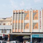 Gopal Hotel, Bikaner