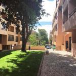 Apartment Close To Sea, Cascais