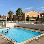 Hotel Pictures: Eden Roc, Narbonne-Plage