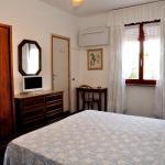 Hotel Tirreno, Forte dei Marmi