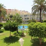 Hotel Pictures: Bungalow Torremata, La Mata