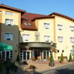 Hotel Lukács Superior, Kazincbarcika