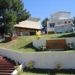Hotellikuvia: Caviahue Costa Apart, Mar de las Pampas