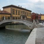 Ca' Giovanna,  Venice