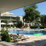Hotel Klisura,  Sunny Beach