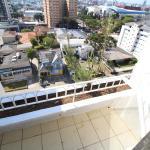 Apartamento Batel 5515,  Curitiba