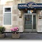 Hotel Horstmann Garni,  Munster
