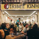 Tribee Kinh,  Hoi An