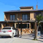 Zdjęcia hotelu: Hosteria Los Troncos, Santa Clara del Mar