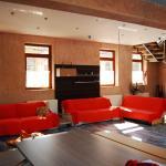 Dream in Hostel Timisoara, Timişoara