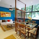 Cosy 3 bedrooms apartment, Rio de Janeiro