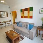 Great 2 bedrooms apt in Copacabana,  Rio de Janeiro