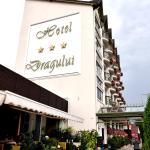 Hotel Dragului, Predeal