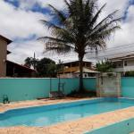 Hotel Pictures: Casa Azul, Brasilia