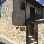 Hotel Pictures: kypros flats, Kritou Terra