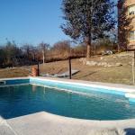 Hotel Pictures: Amira, Alta Gracia