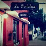 ホテル写真: Hostel La Fortaleza, Bialet Massé