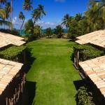 Hotel Pictures: Casotas da Laje, Pôrto de Pedras