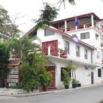 Martha's Guesthouse, San Ignacio