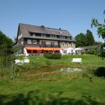 Hotel Gasthaus Tröster,  Schmallenberg