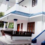 Xanadu Marari Villas, Mararikulam