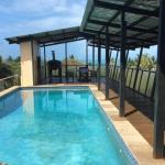 ホテル写真: Luxury Holiday Home Bowen, Bowen