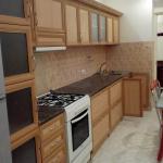 Fotos del hotel: Apartment Tumanyan 9, Ereván