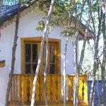 Hotellbilder: Familia Piatti B&B - Suites, Ushuaia