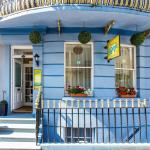 Brighton Surf Guest House, Brighton & Hove