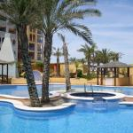 Hotel Pictures: Verdemar 9805 - Resort Choice, Playa Honda
