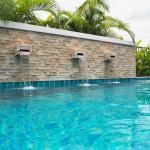 Qube Pool Villa Huahin, Khao Tao