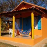 Pousada Recanto do Sossego,  São Tomé das Letras