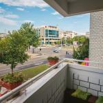 Apartment Arena White, Belgrade