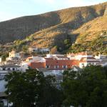 Apartamento Granada Monachil II