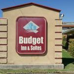 Budget Inn & Suites, El Centro