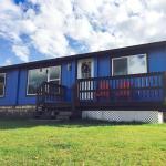 Hotel Pictures: Hiker House, Valemount